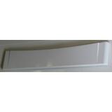 Нижняя панель для стиральной машины Indesit 148025753