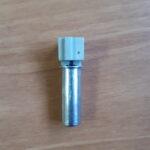 Датчик температуры для тенов стиральных машин 12кОм K276/12k/A24 5101006