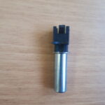 Датчик температуры (NTC) в ТЭН для стиральной машины Bosch, Siemens, 2790027