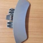Ручка люка стиральной машины Samsung DC64-01442C