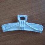 Ручка люка стиральной машины Samsung DC64-01524A