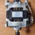 Двигатель стиральной машины Ariston YXT220-2B 195v 160021480.02