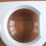 Загрузочный люк в сборе для стиральных машин LG 3581ER1006A