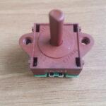 Селектор переключения для стиральной машины Ardo Seuffer 04802 50k