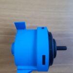 Датчик уровня воды стиральноймашины ARISTON INDESIT ST540 540-AA-009
