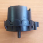 Датчик уровня воды стиральных машин BOSCH MAXX, SIEMENS 637136