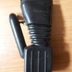Патрубок дозатор-бак стиральной машины АРДО (ARDO) 402012100