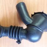 Патрубок бак-насос стиральной машины Electrolux ardam 1463021
