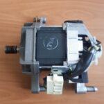 Двигатель стиральной машины Beko 2806850500