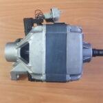 Двигатель стиральной машины Candy CESET MCA38/64-148/CY15, 41 013453