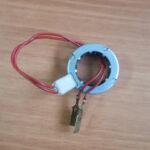 Таходатчик двигателя стиральной машины Indesit, Ariston, Hotpoint 115310