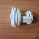 Сливной фильтр стиральной машины Candy 41004157