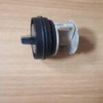 Сливной фильтр стиральных машин Bosch, Siemens, Neff. 614351