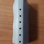 Ребро барабана стиральных машин Самсунг DC97-02051D