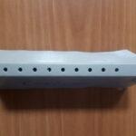Ребро барабана стиральных машин Samsung, DC97-02051B