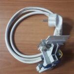 Фильтр сетевой стиральных машин INDESIT ARISTON PLF 00472705100A