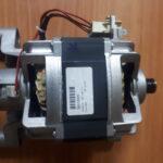 Двигатель стиральных машин Ariston 160023807.00 C.E.SET.