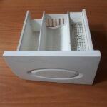 Дозатор порошка (лоток)стиральной машины ARDO 11060600