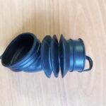 Патрубок дозатор-бак для стиральной машины Vestel 40014409