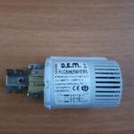 Сетевой фильтр стиральной машины Mabe FLCB992561ER5