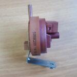 Прессостат стиральной машины VESTEL 505gc201