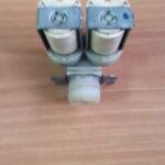 Клапан подачи воды для стиральной машины LG 5220FR1251E