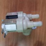 Клапан подачи воды стиральной машины Ardo 534006900